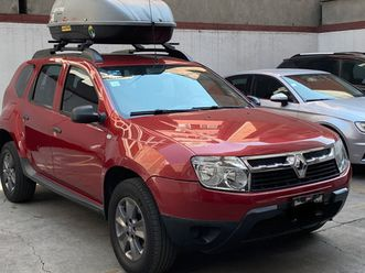 renault-duster-2-0-expression-at