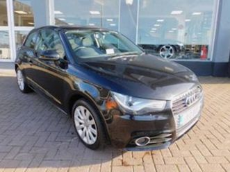 audi-a1-1-4-tfsi-sport-3-door-automaric-1-owner-for-sale-in-dublin-for-eur9950-on-donedeal