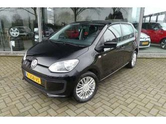 volkswagen-up-cup-5drs-airco