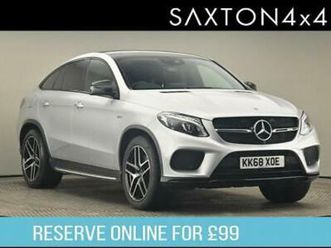 2019-mercedes-benz-gle-class-3-0-gle43-v6-amg-night-edition-g-tronic-4matic-s