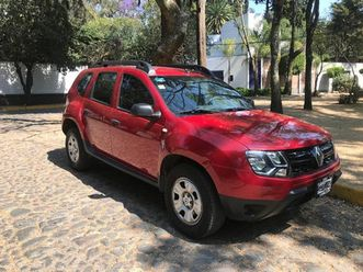 renault-duster-2017-expression-automatica