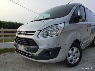 ford-custom-limited-170cv-2litres-euro-6