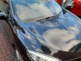 renault-megane-coupe-2012-manual-1870-cc-3-doors