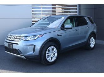 2020-land-rover-discovery-sport-s