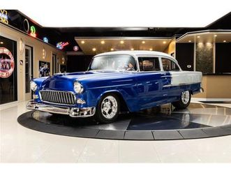 for-sale-1955-chevrolet-210-in-plymouth-michigan