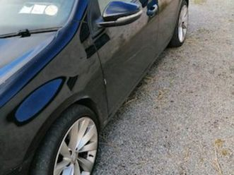 09-vw-golf-for-sale-in-galway-for-eur2200-on-donedeal
