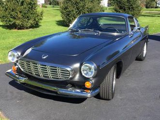 1968-volvo-1800s-for-sale