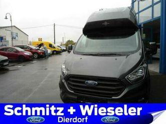 ford-custom-nugget-hochdach-ahk-led-paket-markis-wkr