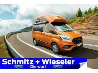 ford-custom-nugget-hochdach-ahk-nav-xenon-markis-kam