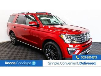 2020-ford-expedition-limited