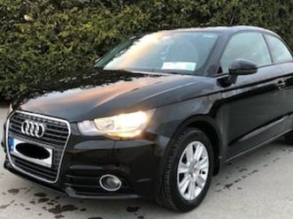 audi a1 , 1.2 tfsi 86 2dr for sale in meath for €13750 on donedeal