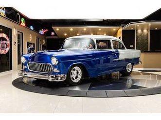 1955-chevrolet-210-restomod