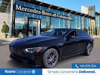 2021-mercedes-benz-amg-gt-43-4matic