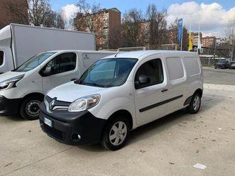 renault-kangoo-1-5-dci-90cv-euro-6-express-maxi-3-posti-pari-al-nuovo