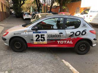 peugeot-206-mod-2005