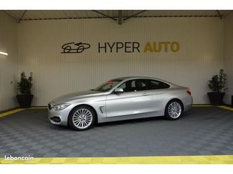 bmw-serie-4-coupe-f32-420d-184-ch-luxury-a