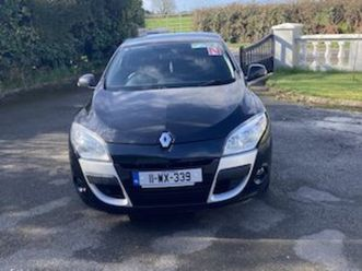 2011-renault-megane-for-sale-in-wexford-for-eur3600-on-donedeal