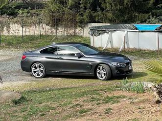 bmw-420-serie-4-coupe-f32-coupe-sport