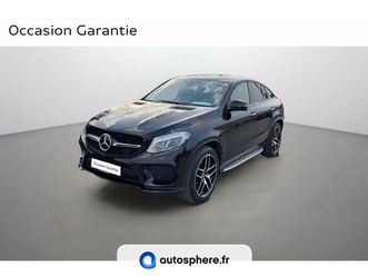 classe-gle-coupe-350-d-9g-tronic-4matic-fascination