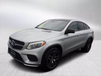 gle-450-amg-coupe-4matic