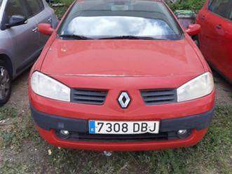 renault-megane-1-6-16v-2p-06-cabriolet
