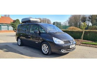 2010-10-renault-grand-espace-2-0-dci-dynamique-5dr-auto-can-deliver-cards-welcome-tons