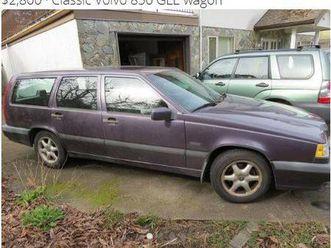 2-800-classic-volvo-850-gle-wagon