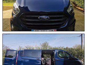 ford-custom-equipe-rampe