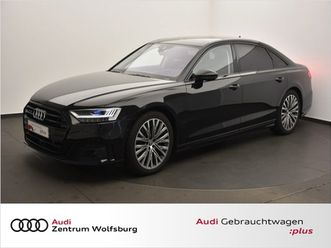 a8-lang-55-tfsi-quattro-tiptronic-haed-up-standhzg