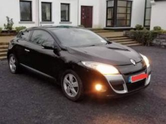 2011-renault-megane-coupe-1-5-dynamique-for-sale-in-wexford-for-eur2800-on-donedeal