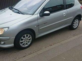peugeot-206-hatchback-2003-manual-1360-cc-3-doors