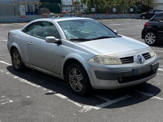 renault-megane-2-coupe-cabriolet