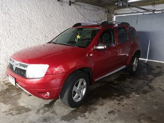 renault-duster-2-0-dynamique-pack-at
