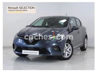renault-clio-tce-intens-74kw