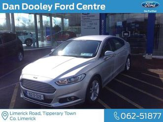 2015-ford-mondeo-1-6l-diesel-from-dan-dooley-ford-centre-tipperary-carsireland-ie