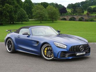 mercedes-benz-amg-gt-roadster-gt-r-2dr-auto