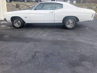 1970-chevrolet-chevelle-ss-396