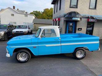 1966-chevrolet-c10-truck