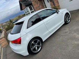 audi-a1-hatchback-2013-manual-1598-cc-3-doors