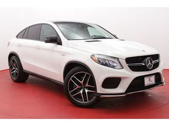 2018-mercedes-benz-gle-43-amg-coupe-4matic
