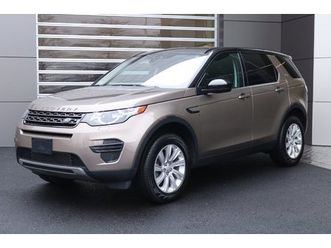 2017-land-rover-discovery-sport-se