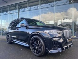 2020-bmw-x7-xdrive30d-m-sport-black-edition-7-seat-for-sale-in-limerick-for-eur129000-on-don