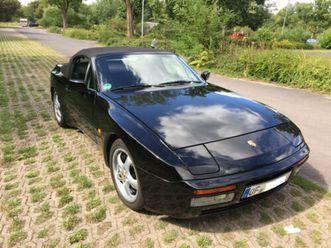 porsche-944-turbo-cabrio-liebhaber-sommerauto-top