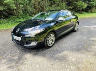 gt-line-megane-nct-d-03-23-for-sale-in-laois-for-eur4200-on-donedeal