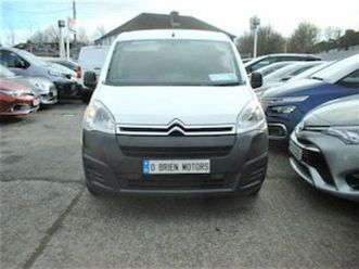 citroen-berlingo-lx-1-6-bluehdi-3-seat-2018-for-sale-in-dublin-for-eur8900-on-donedeal