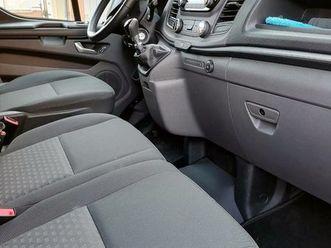 vend-ford-custom-trend-bu-280-l1h1