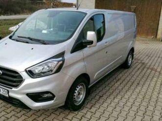 ford-ford-custom-l2