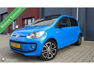 volkswagen-up-cup-up-5drs-panoramadak-16inch-triangle
