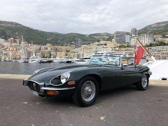 1972-jaguar-e-type-siii