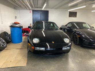 porsche-928-s4-coupe-classic-cars-city-of-montreal-kijiji